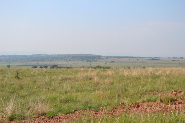 Potchefstroom property for sale. Ref No: 12785487. Picture no 15
