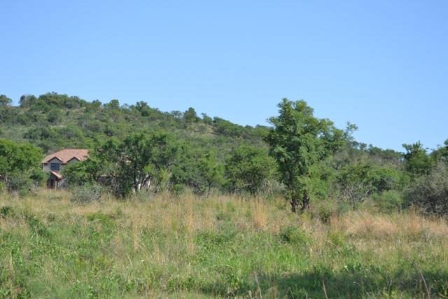 Potchefstroom property for sale. Ref No: 12785487. Picture no 17