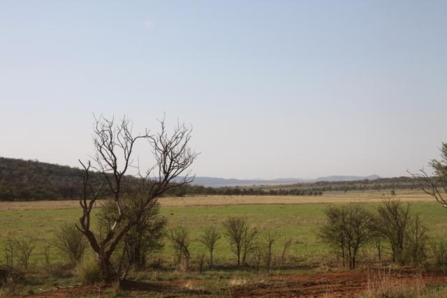 Potchefstroom property for sale. Ref No: 12785487. Picture no 27