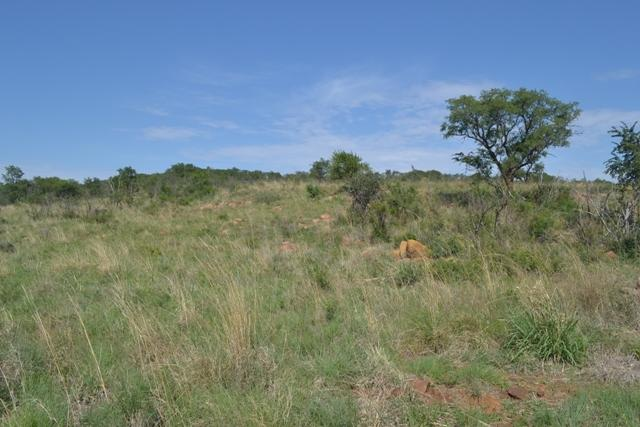 Potchefstroom property for sale. Ref No: 12785487. Picture no 28