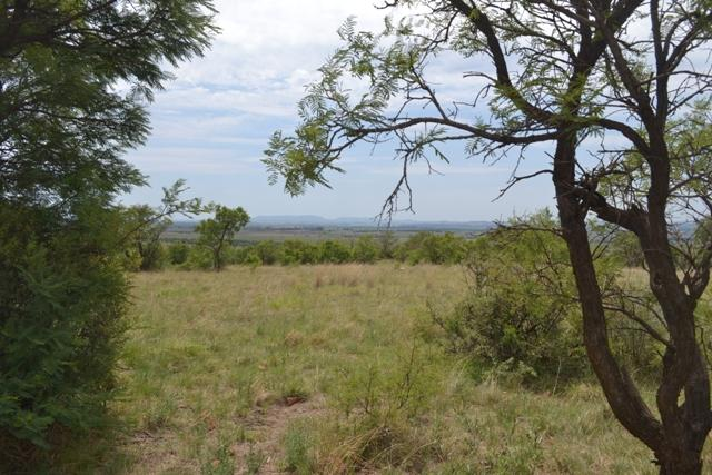 Potchefstroom property for sale. Ref No: 12785487. Picture no 42
