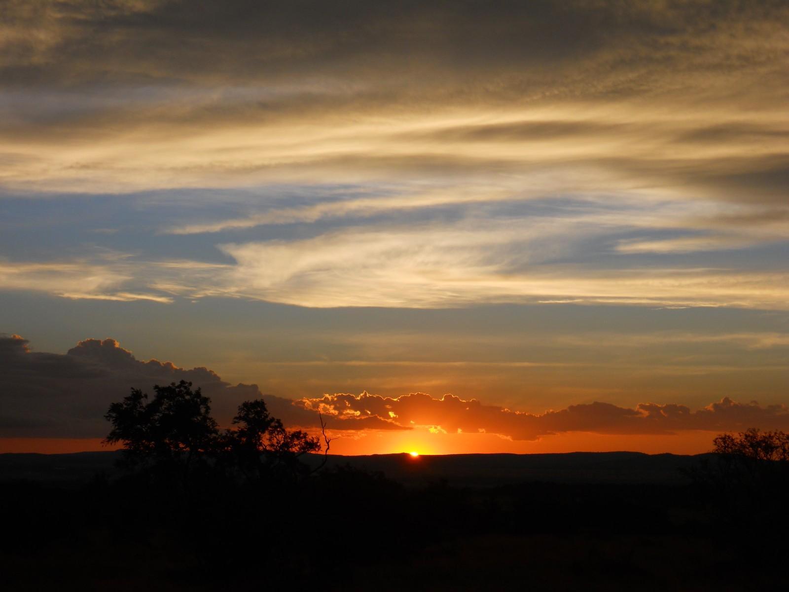 Potchefstroom, Lekwena Wildlife Estate Property  | Houses For Sale Lekwena Wildlife Estate, LEKWENA WILDLIFE ESTATE, Stand  property for sale Price:1,416,960