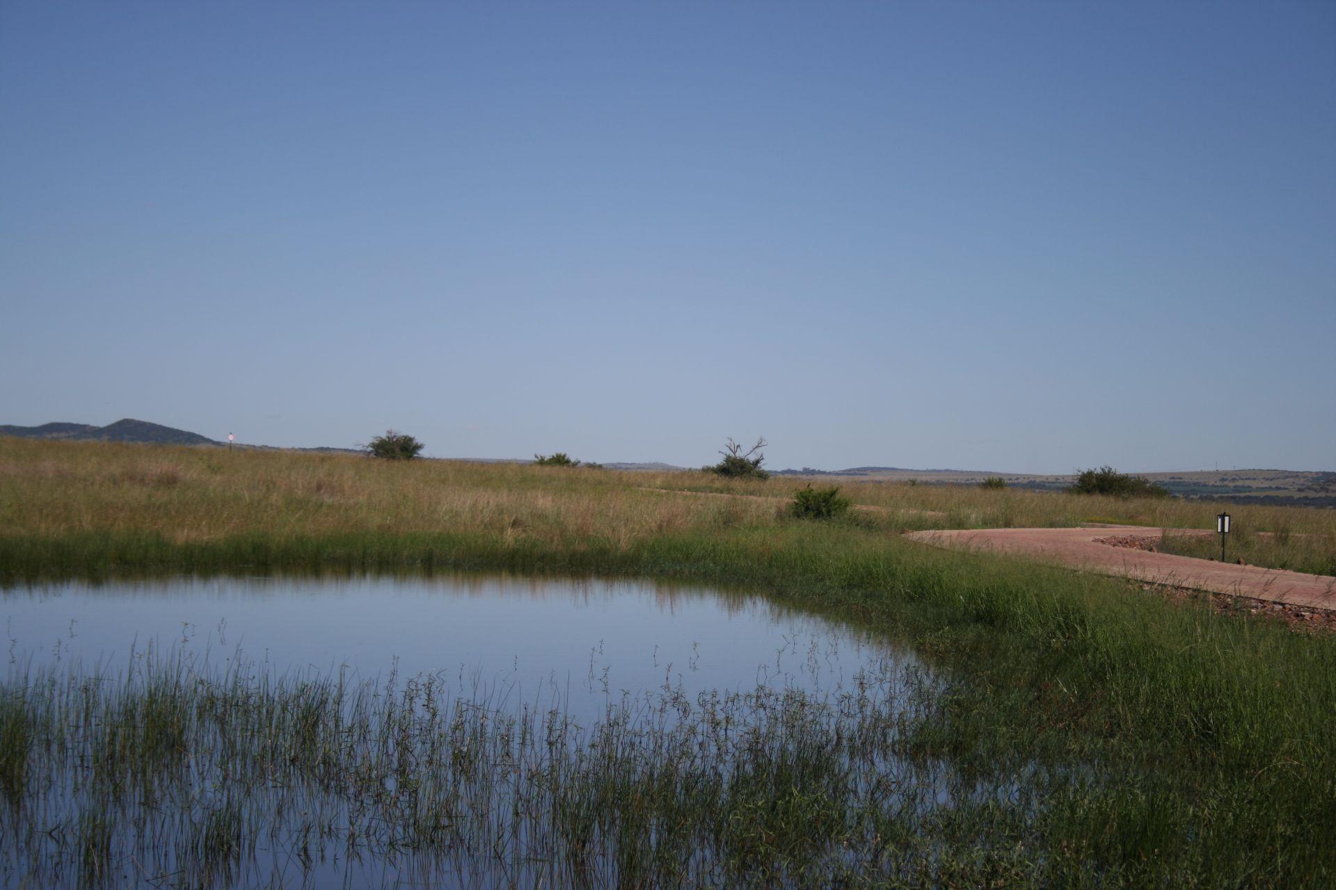 Potchefstroom, Lekwena Wildlife Estate Property    Houses For Sale Lekwena Wildlife Estate, LEKWENA WILDLIFE ESTATE, Stand  property for sale Price:1,278,720