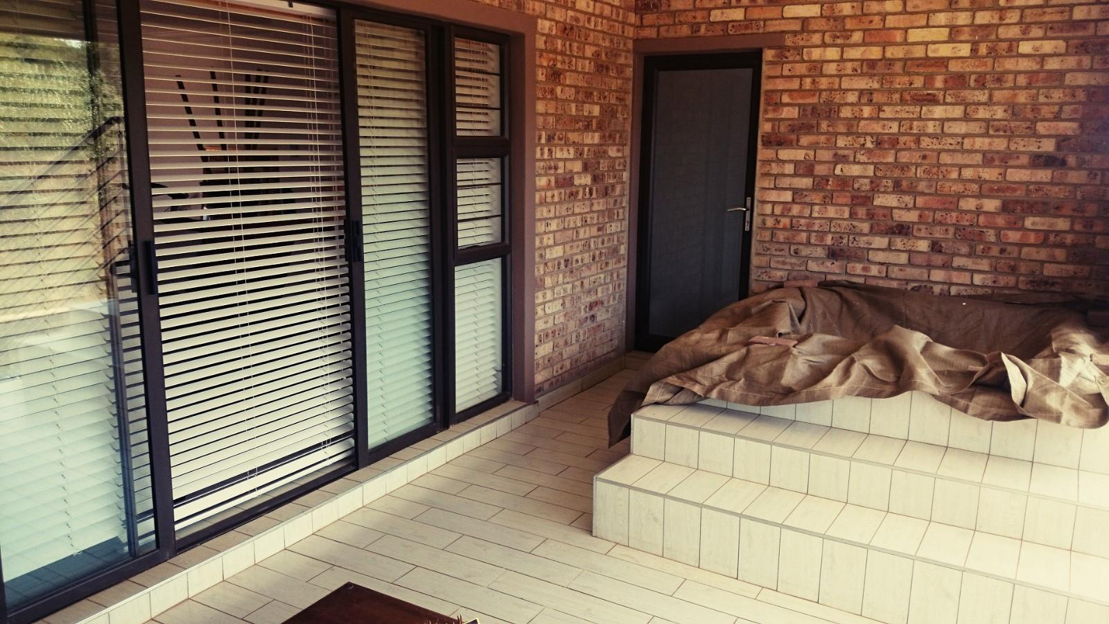 Mooivallei Park property to rent. Ref No: 12786109. Picture no 16