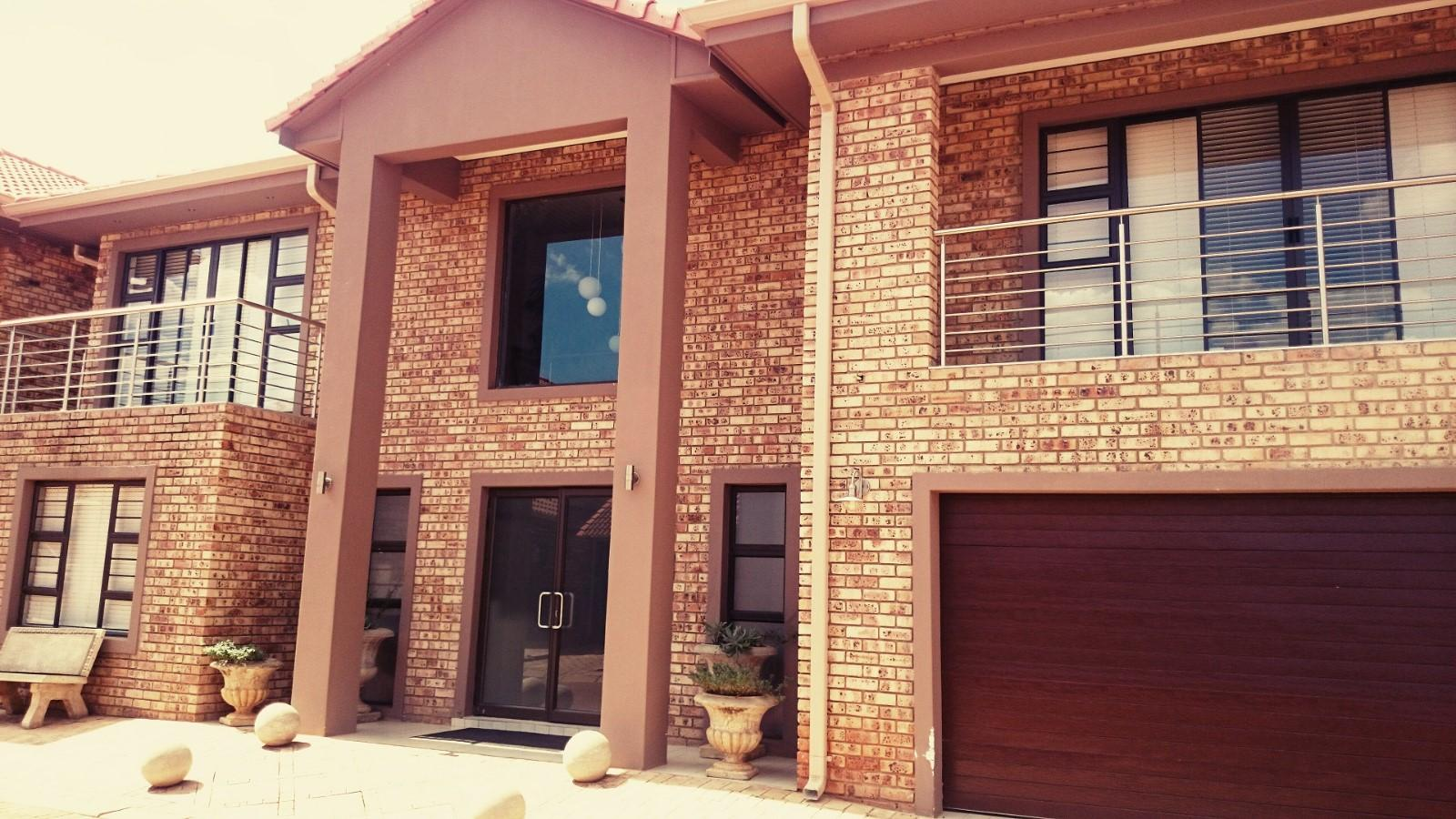 Mooivallei Park property to rent. Ref No: 12786109. Picture no 1