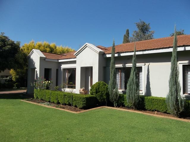 Potchefstroom, Heilige Akker Property  | Houses For Sale Heilige Akker, HEILIGE AKKER, House 5 bedrooms property for sale Price:2,295,000