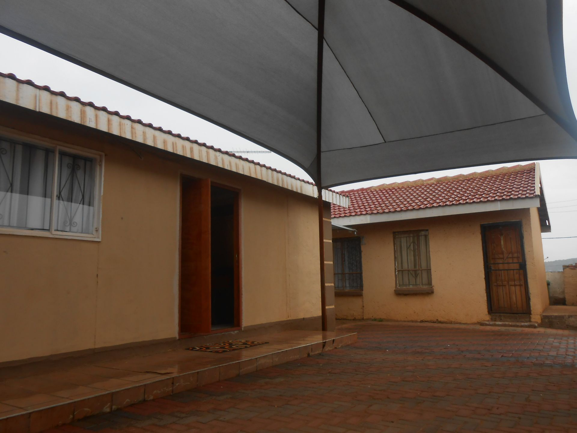 Potchefstroom, Ikageng Property  | Houses For Sale Ikageng, IKAGENG, House 3 bedrooms property for sale Price:850,000