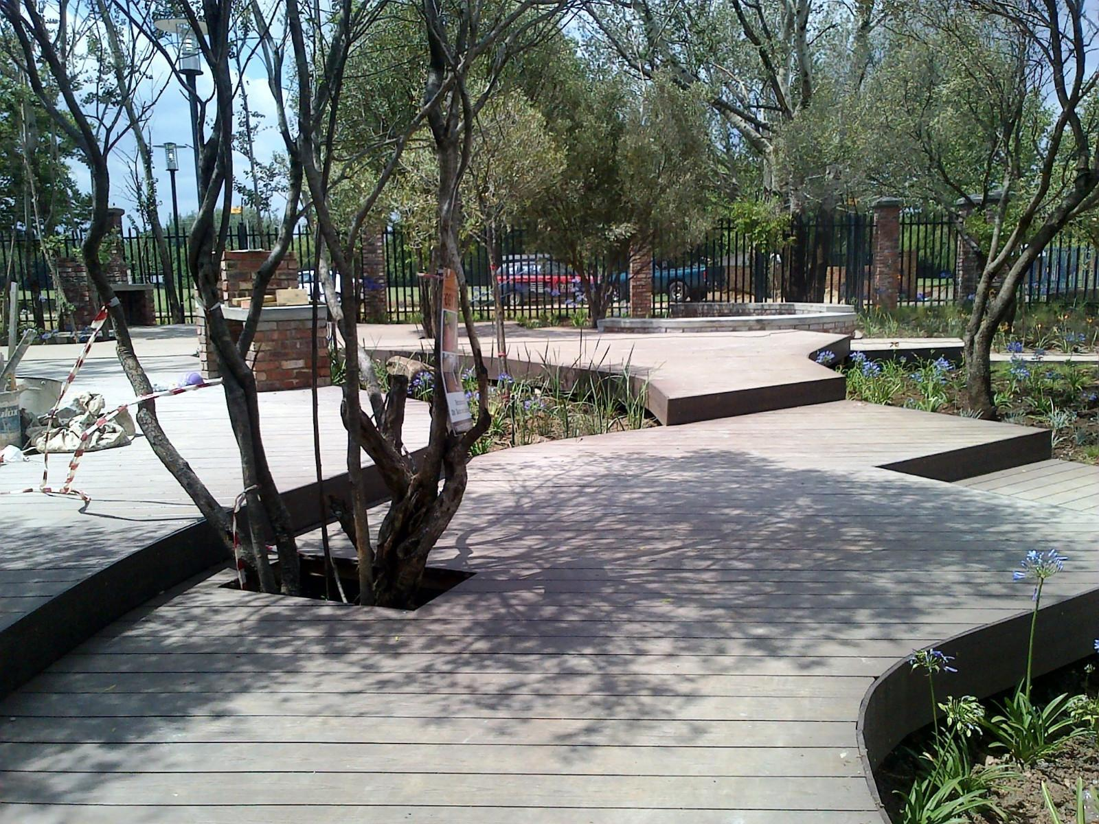 Van Der Hoff Park property for sale. Ref No: 12798308. Picture no 2