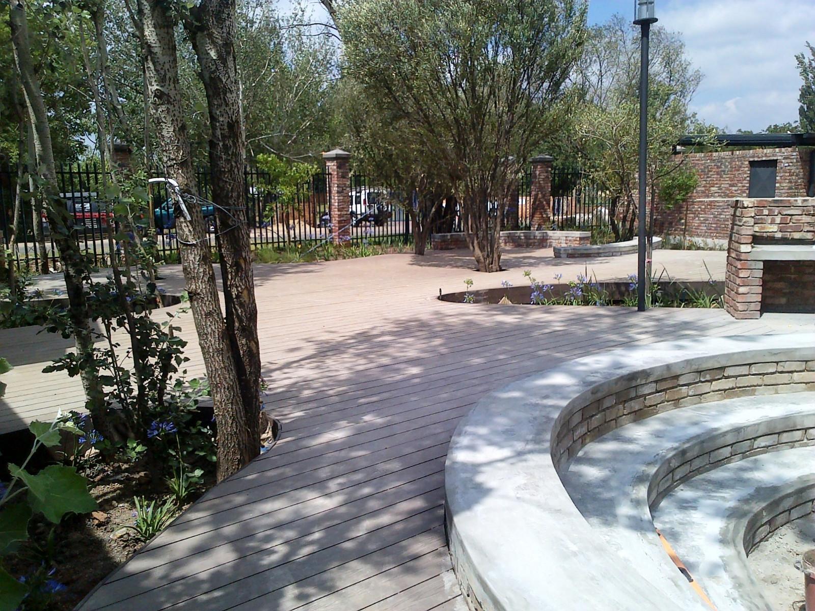 Van Der Hoff Park property for sale. Ref No: 12798308. Picture no 4