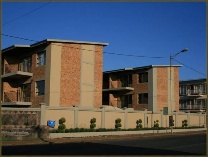 Potchefstroom Central property for sale. Ref No: 12798504. Picture no 1