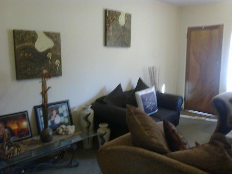 Van Der Hoff Park property to rent. Ref No: 13237845. Picture no 5