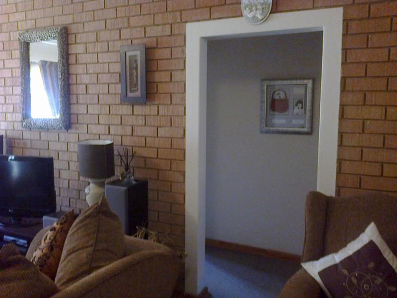 Van Der Hoff Park property to rent. Ref No: 13237845. Picture no 6
