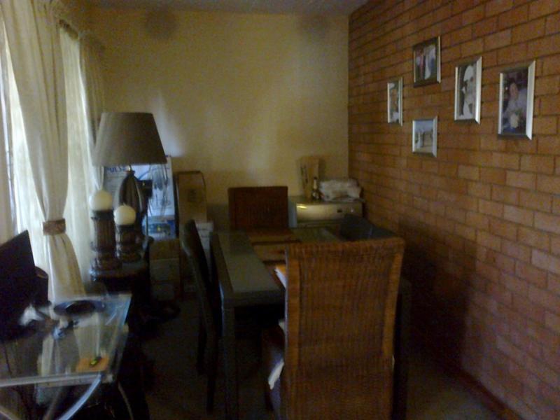 Van Der Hoff Park property to rent. Ref No: 13237845. Picture no 8