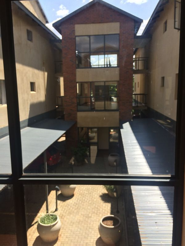 Potchefstroom, Die Bult Property  | Houses To Rent Die Bult, DIE BULT, Apartment 1 bedrooms property to rent Price:,  7,00*