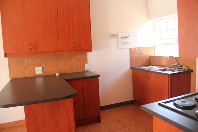 Potchefstroom Central property for sale. Ref No: 13261788. Picture no 4