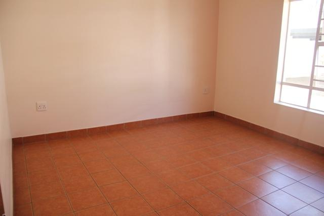 Potchefstroom Central property for sale. Ref No: 13261788. Picture no 7