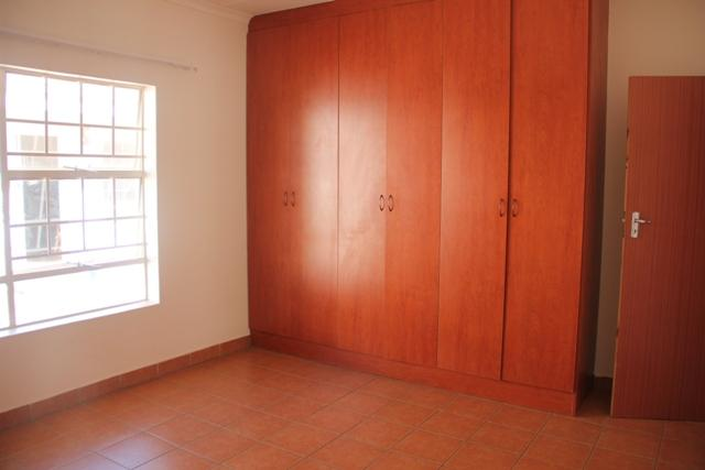Potchefstroom Central property for sale. Ref No: 13261788. Picture no 6