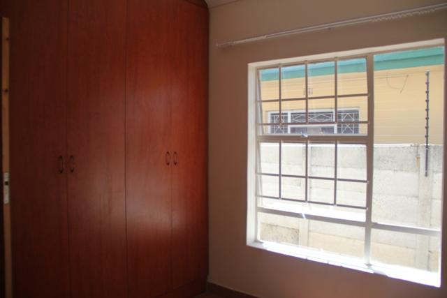 Potchefstroom Central property for sale. Ref No: 13261788. Picture no 9