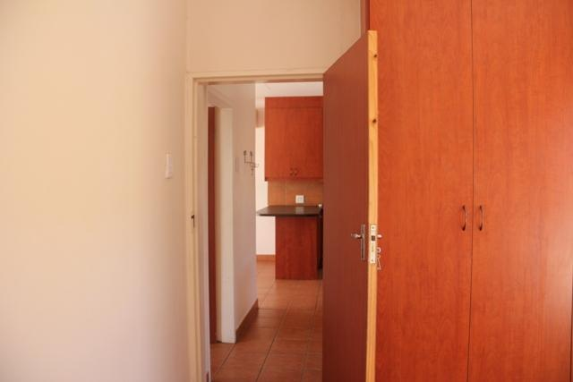 Potchefstroom Central property for sale. Ref No: 13261788. Picture no 11