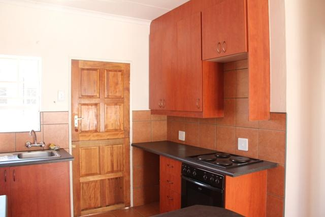 Potchefstroom Central property for sale. Ref No: 13261788. Picture no 2