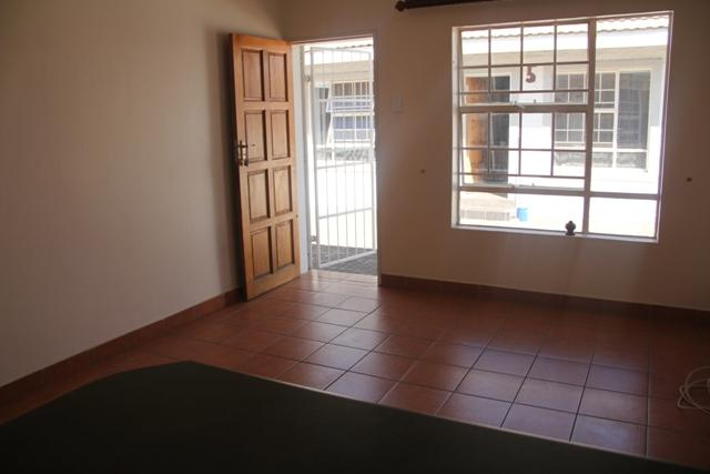 Potchefstroom Central property for sale. Ref No: 13261788. Picture no 13