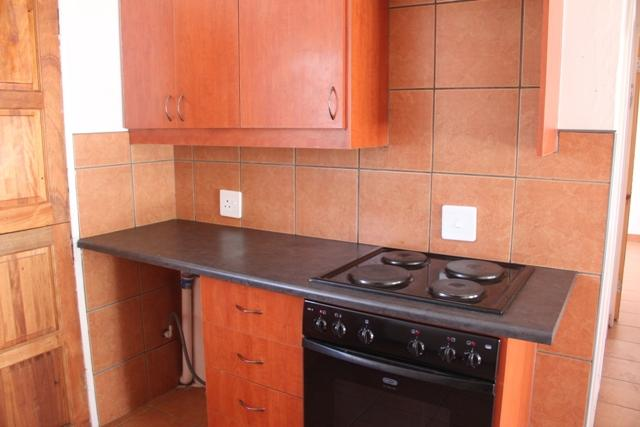 Potchefstroom Central property for sale. Ref No: 13261788. Picture no 5