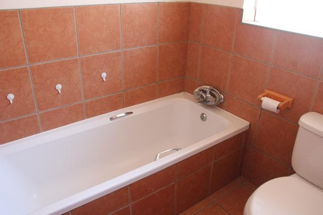 Potchefstroom Central property for sale. Ref No: 13261788. Picture no 15