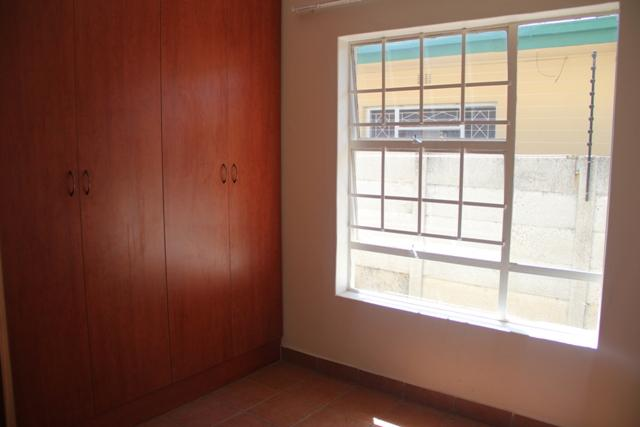 Potchefstroom Central property for sale. Ref No: 13261788. Picture no 12