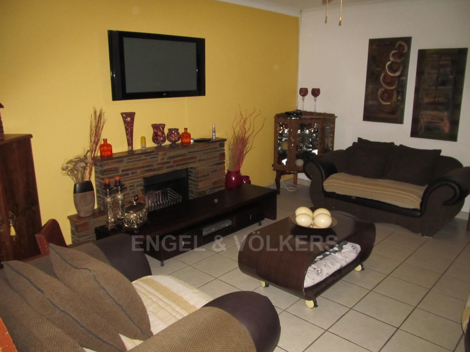 Baillie Park property for sale. Ref No: 13278705. Picture no 2
