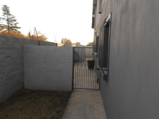 Baillie Park property for sale. Ref No: 13278024. Picture no 3