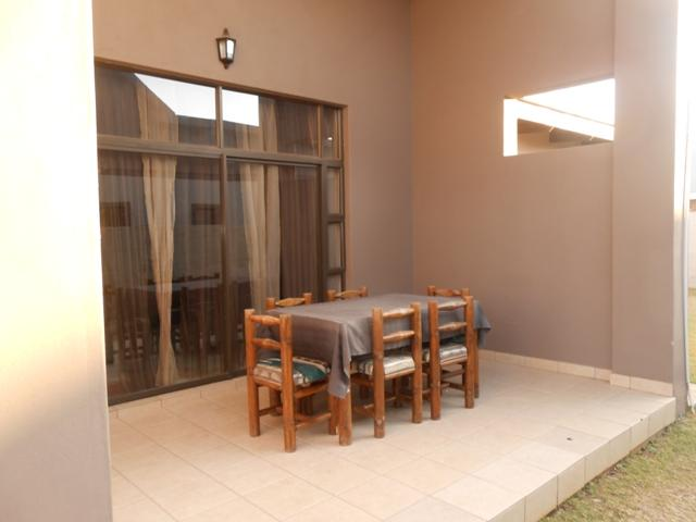 Baillie Park property for sale. Ref No: 13278024. Picture no 5