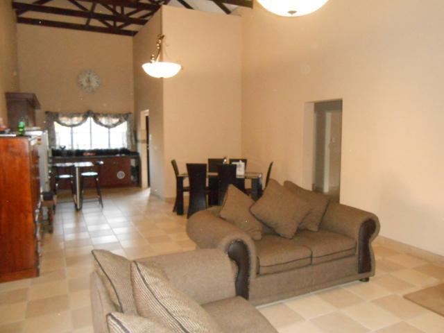 Baillie Park property for sale. Ref No: 13278024. Picture no 7