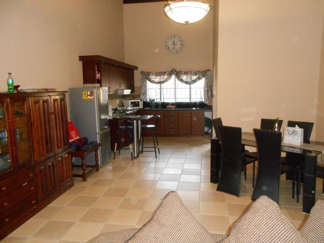 Baillie Park property for sale. Ref No: 13278024. Picture no 8
