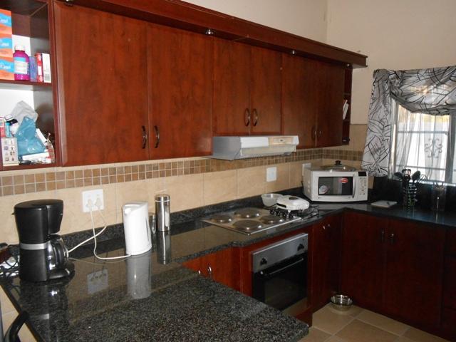 Baillie Park property for sale. Ref No: 13278024. Picture no 9