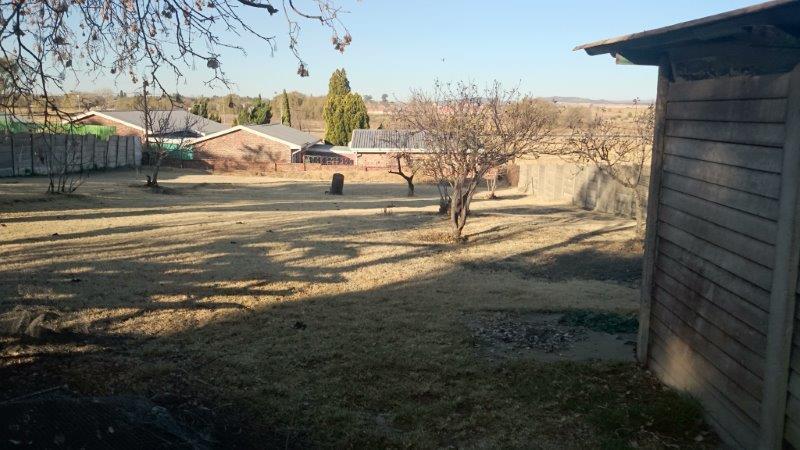 Potchefstroom, Potchefstroom Central Property  | Houses For Sale Potchefstroom Central, POTCHEFSTROOM CENTRAL, House 3 bedrooms property for sale Price:3,760,000