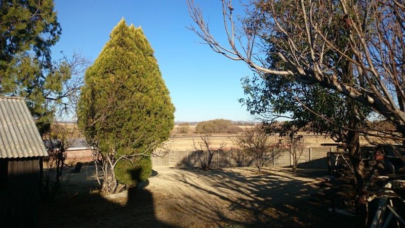 Potchefstroom Central property for sale. Ref No: 13444538. Picture no 2