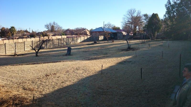 Potchefstroom Central property for sale. Ref No: 13444538. Picture no 3