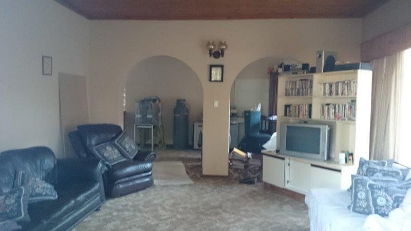 Potchefstroom Central property for sale. Ref No: 13444538. Picture no 8