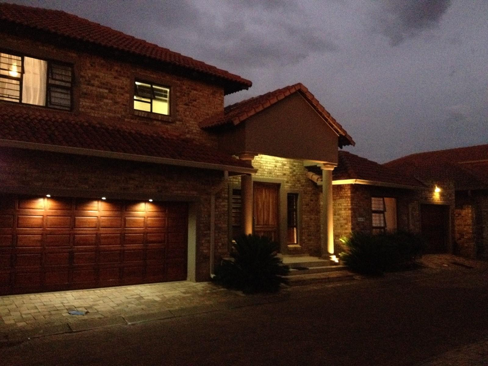 Potchefstroom, Mooivallei Park Property  | Houses For Sale Mooivallei Park, MOOIVALLEI PARK, House 3 bedrooms property for sale Price:2,300,000