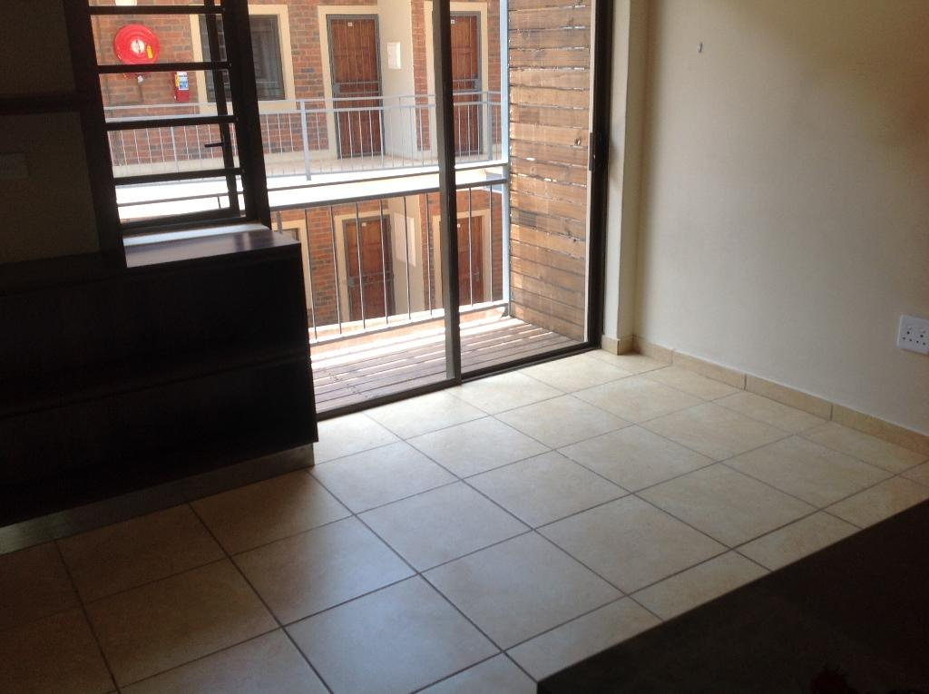 Die Bult property to rent. Ref No: 13283612. Picture no 8