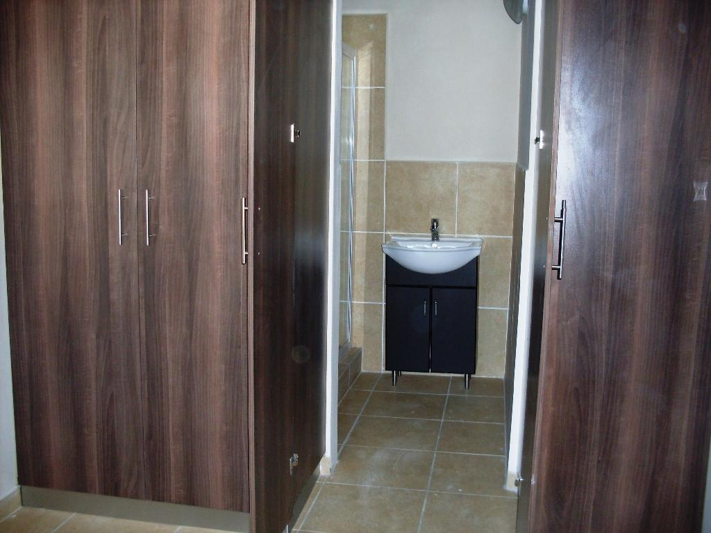 Die Bult property to rent. Ref No: 13283612. Picture no 11