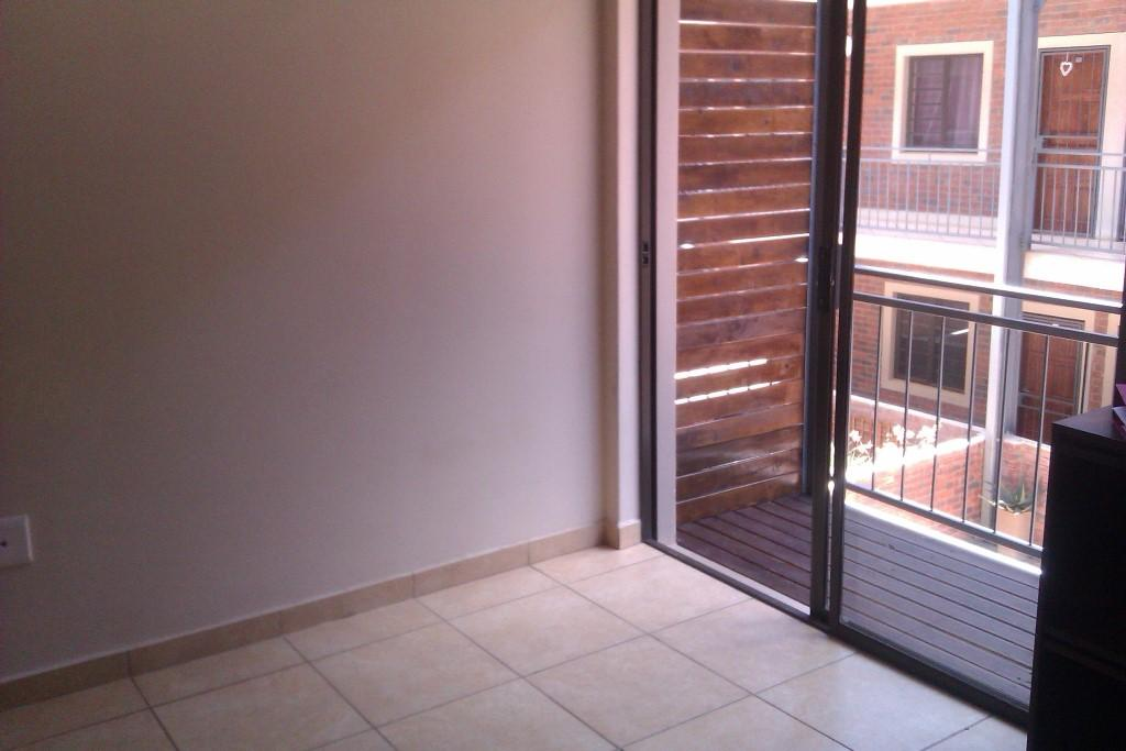 Die Bult property to rent. Ref No: 13283612. Picture no 12