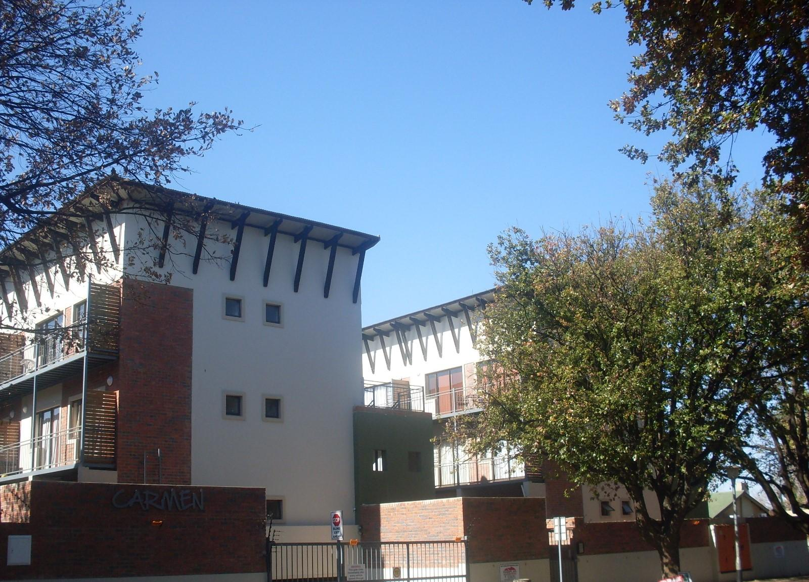 Die Bult property to rent. Ref No: 13283612. Picture no 17