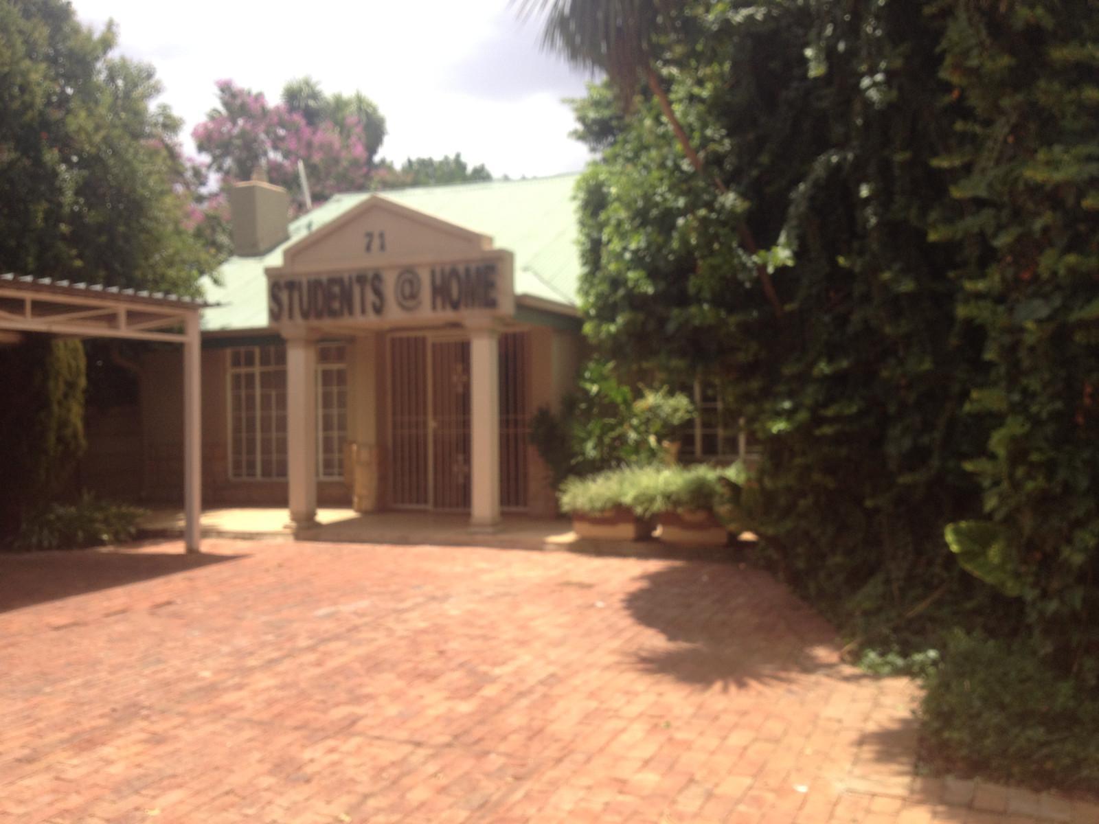 Potchefstroom, Bult West Property  | Houses For Sale Bult West, BULT WEST, House 10 bedrooms property for sale Price:2,700,000