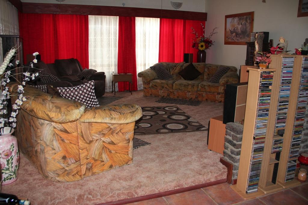 Potchefstroom Central property for sale. Ref No: 13295774. Picture no 13