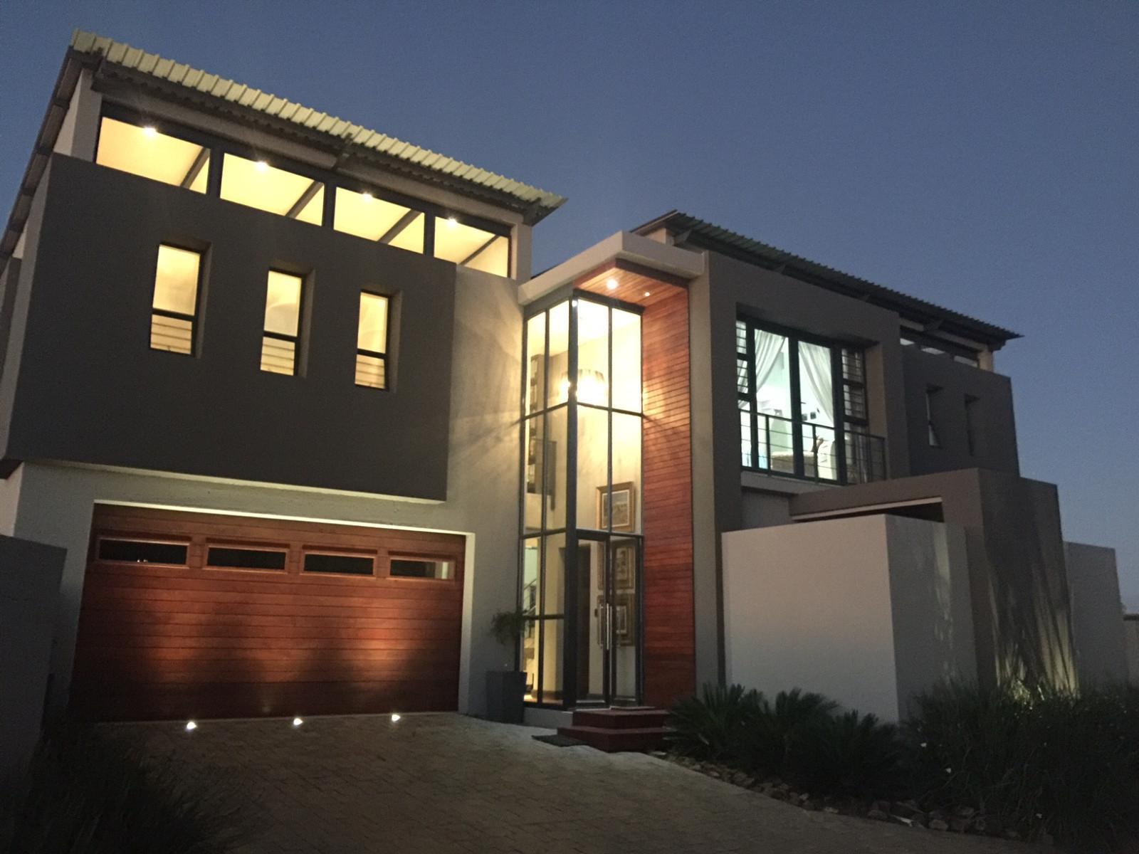Potchefstroom, Potchefstroom Central Property    Houses For Sale Potchefstroom Central, POTCHEFSTROOM CENTRAL, House 3 bedrooms property for sale Price:2,995,000