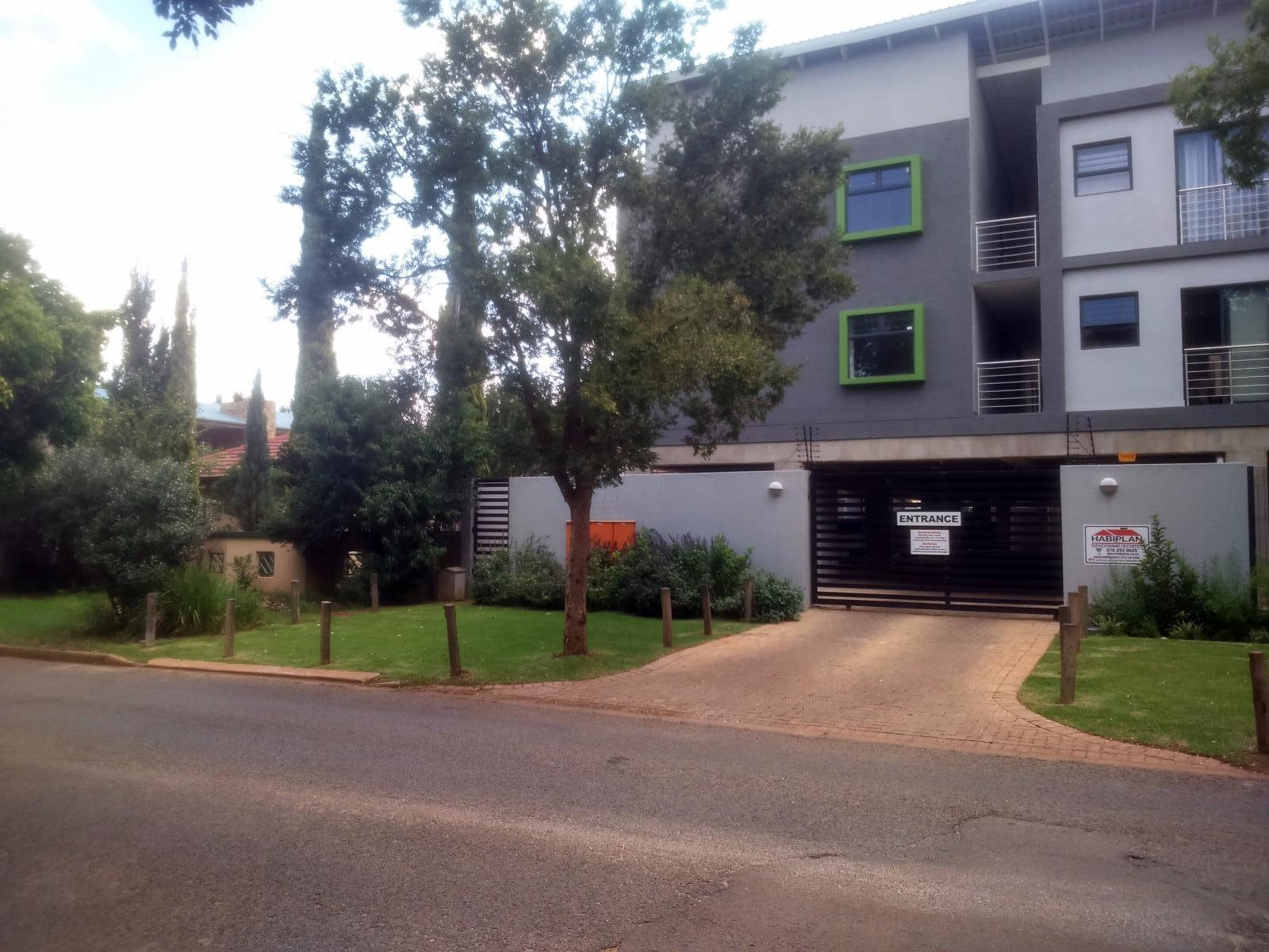 Potchefstroom, Bult West Property  | Houses For Sale Bult West, BULT WEST, Apartment 2 bedrooms property for sale Price:1,050,000