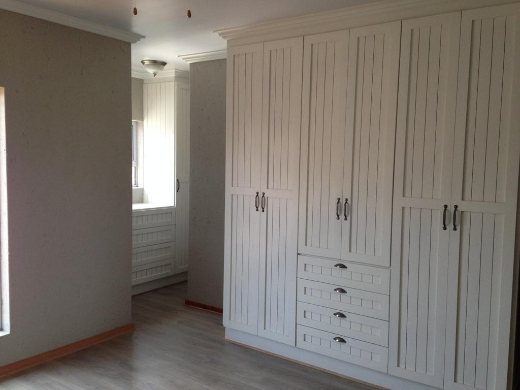 Miederpark property for sale. Ref No: 13294103. Picture no 5