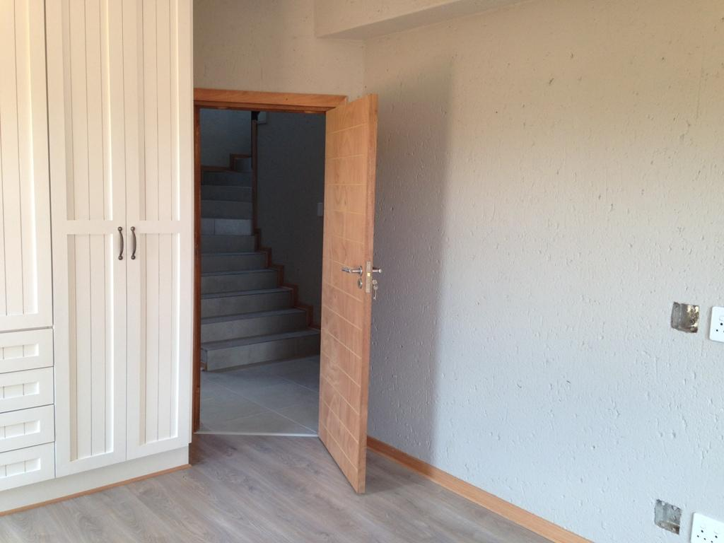 Miederpark property for sale. Ref No: 13294103. Picture no 15