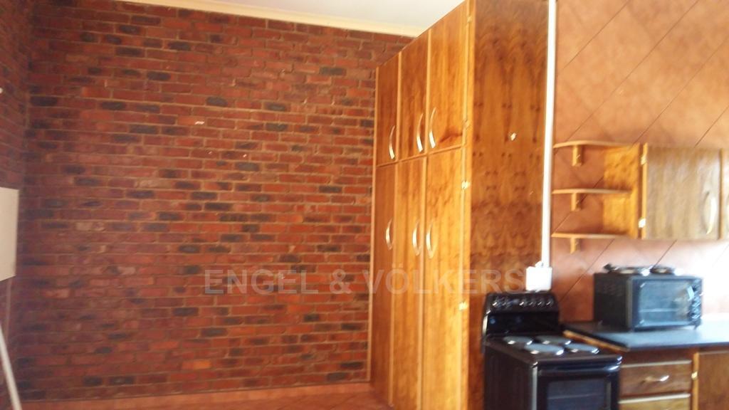 Dassie Rand property for sale. Ref No: 13299575. Picture no 13